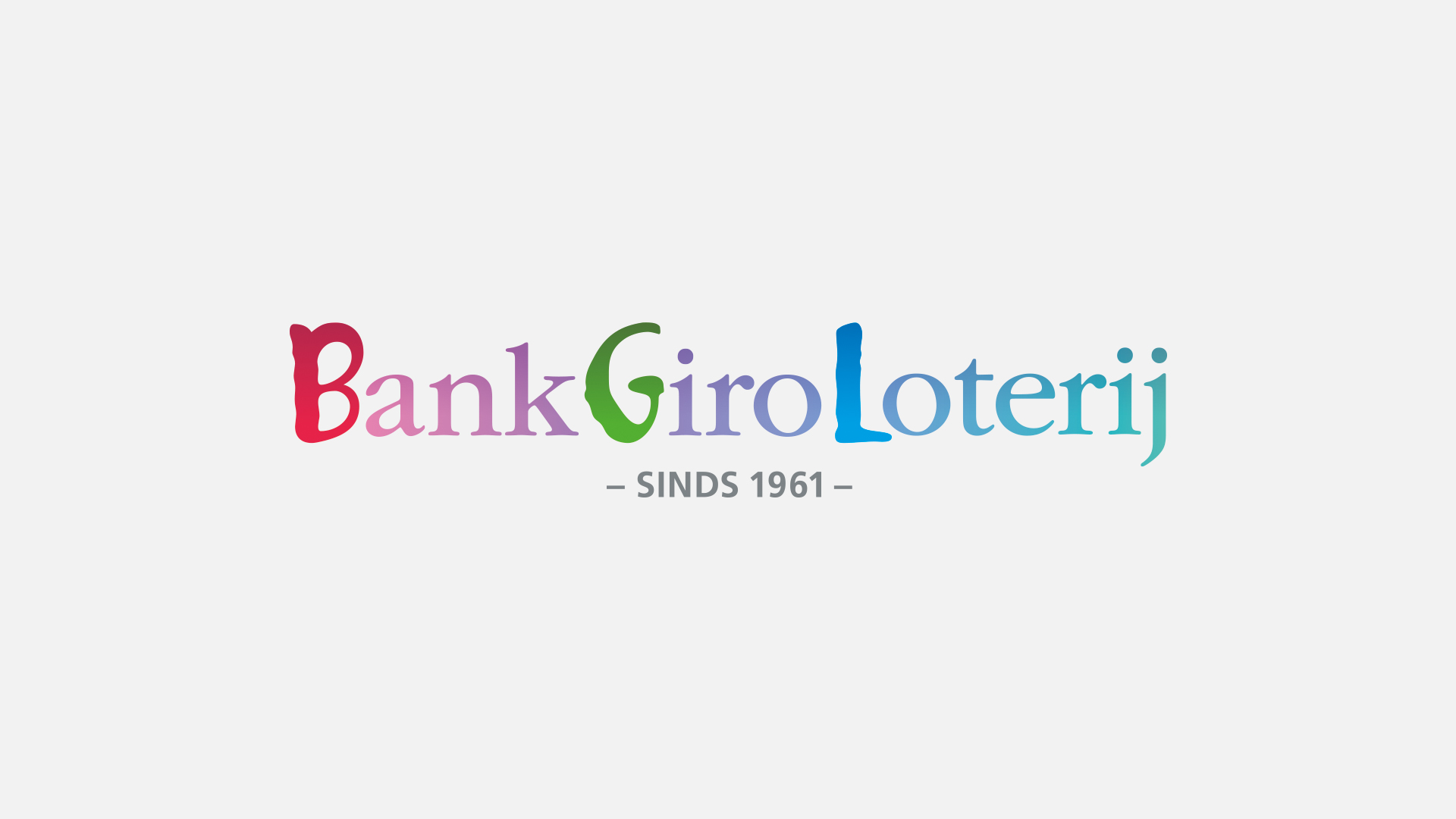 Bankgiro Loterij steunt Dag van het Kasteel met € 200.000!